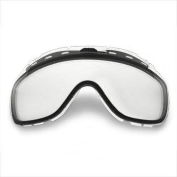 Smith Prodigy Replacement Lens Clear