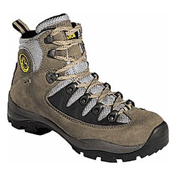 photo: La Sportiva Pingora GTX hiking boot