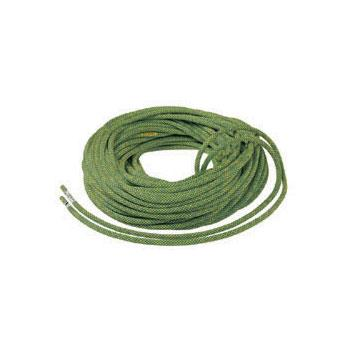 Mammut Supersafe 10.2x70 Superdry Rope