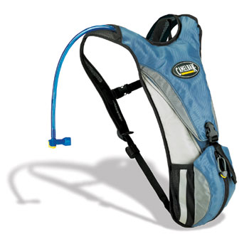 Camelback Rogue 70oz Hydration Pack