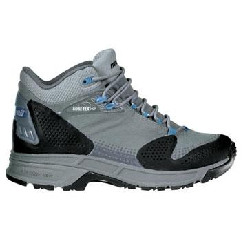 Montrail Stratos XCR Womens Hiking Shoes