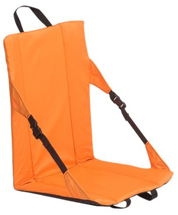 Pacific Outdoor Equipment Strech Base Chair