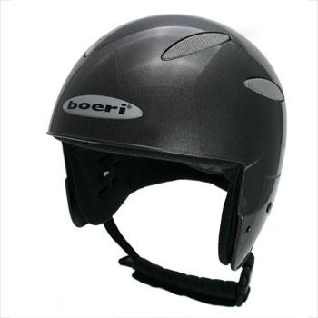 Boeri Myto Switch LE Helmet
