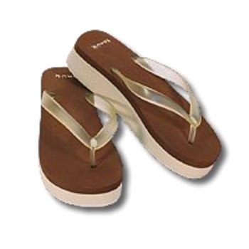 Sanuk Swizzle Women's