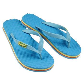 Sanuk Slap Happy - Womens