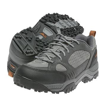 photo: Montrail Men's Tamarack approach shoe