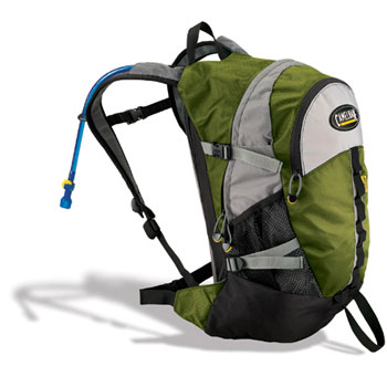 Camelback Trail Blazer 70oz Hydration Pack