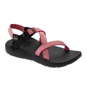 Chaco Z1 Colorado Sandal Womens