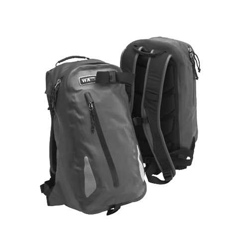 photo of a Pacific Outdoor Equipment hiking/camping product