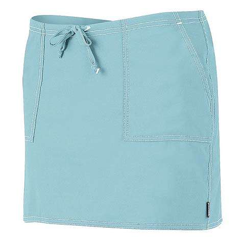prAna Bliss Skort