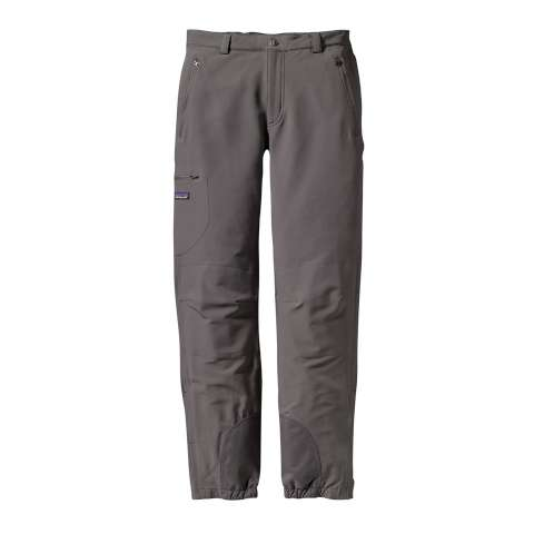 Patagonia Lightweight Guide Pants
