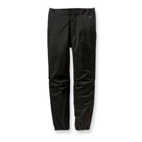 photo: Patagonia Rain Shadow Pants waterproof pant