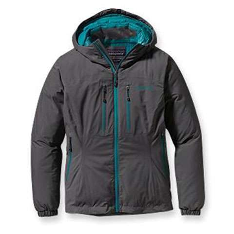 Patagonia Winter Sun Jacket