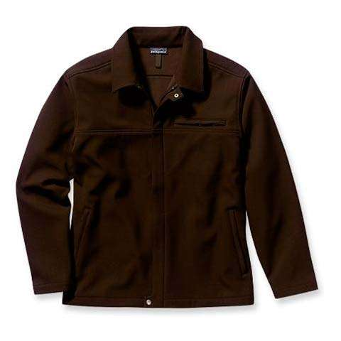 Patagonia Fremont Jacket - Casual Jackets