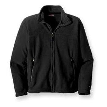 photo: Patagonia Radiant Jacket fleece jacket
