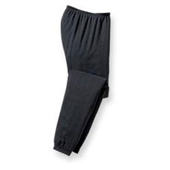 Patagonia Capilene Midweight Bottoms 05 - Womens