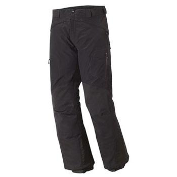 Patagonia Chute To Thrill Pant - Womens