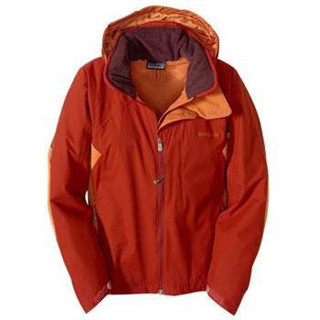 Patagonia Powderkeg Jacket - Womens