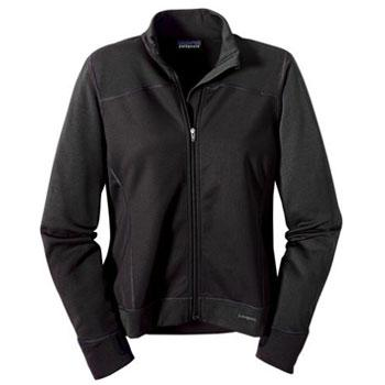 Patagonia Wind Shield Top Womens - 05