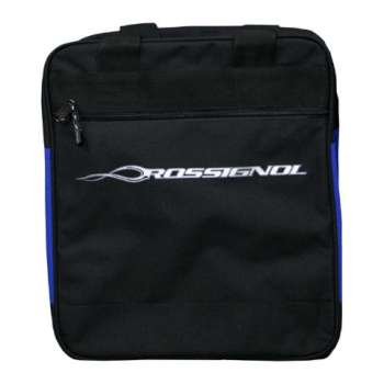 Rossignol Sport Boot Bag - 06