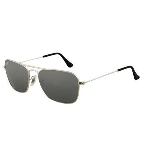 photo: Ray-Ban RB3136 Caravan sport sunglass