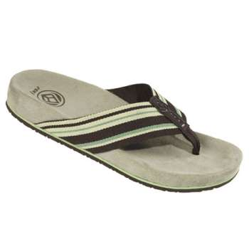 Reef Citrah - Women's