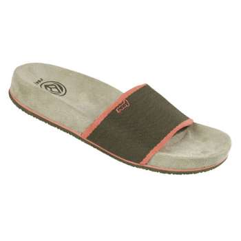 Reef Ellah - Women's