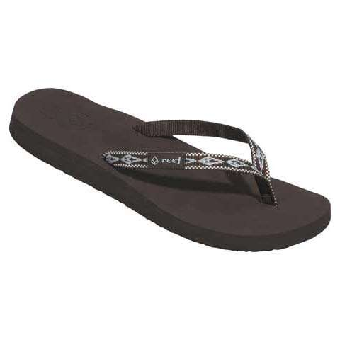 Reef Ginger Sandal - Women's