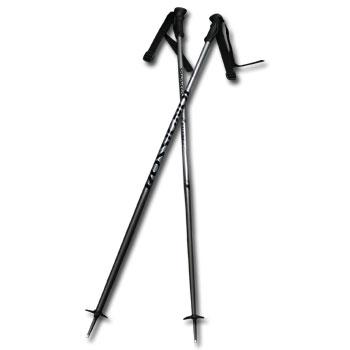 Rossignol Active 5000 Pole - 06