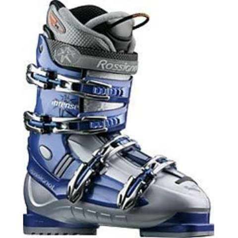 Rossignol Intense 3W LT Boot - 06
