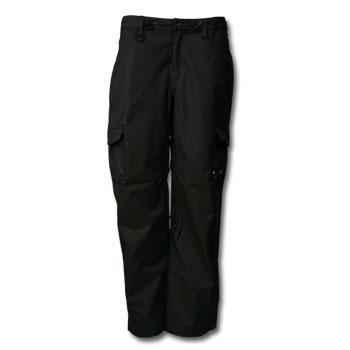 Roxy Can't Touch This Pant - Women's - 06