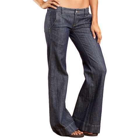 Trouser jeans for women  Global fashion jeans collection
