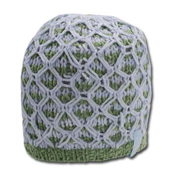 Roxy Out of Bounds Beanie - Women's - 06