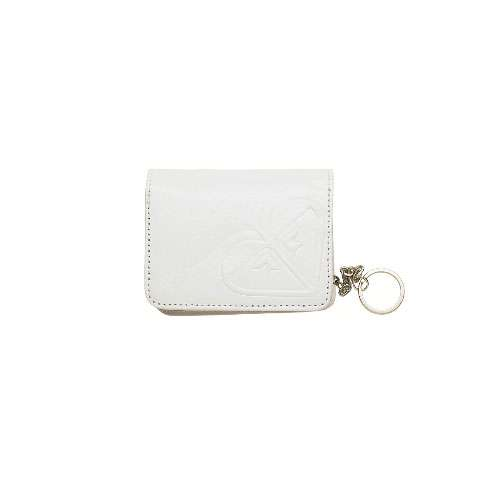 Roxy Sublime Wallet