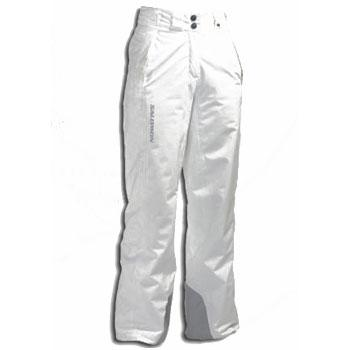 Salomon Pilot Pant - Women's - 05