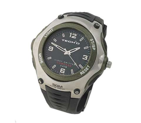photo: Tech4o Northstar CW3 compass
