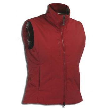 Salomon 540 Quilted Vest - Women's 05