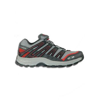 Salomon XA Comp 2 - Women's 05