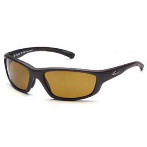 Smith Passage Graphite / Polarized Silver Creek Brown