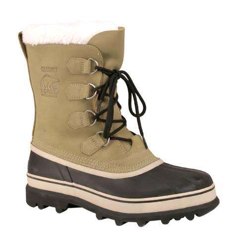 Right If You Want To Find Good Winter Boots Just Obeserve What Chairlift Operators At Ski Resorts Wear They Re Standing In The Snow And Slush All Day