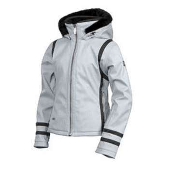 Spyder Regal Stretch Shell Jacket - Women's - 05