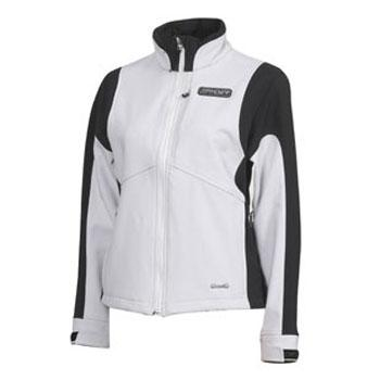 Spyder Core Soft Shell Jacket - Women's - 05