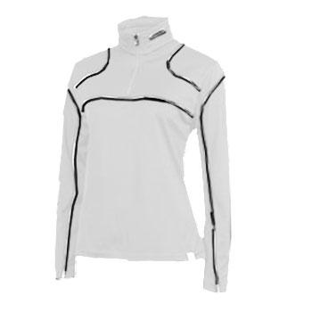 Spyder Piping Hot Function TNeck - Women's - 05