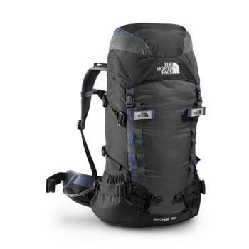 The North Face Spire 38