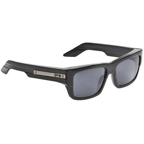 photo: Spy Tice sport sunglass