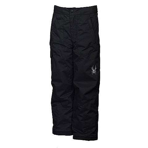 photo: Spyder Action Pant snowsport pant