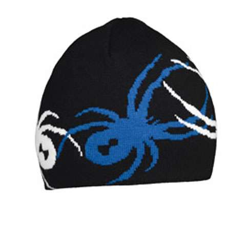 photo: Spyder Bug Band Hat winter hat