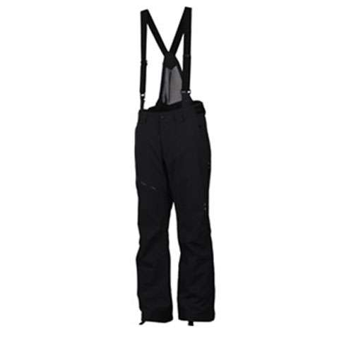 photo: Spyder Dare Pant snowsport pant