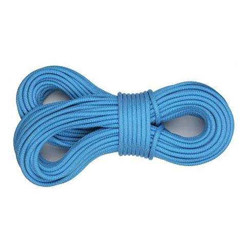 photo: Sterling Rope Fusion Nano 9.2mm dynamic rope
