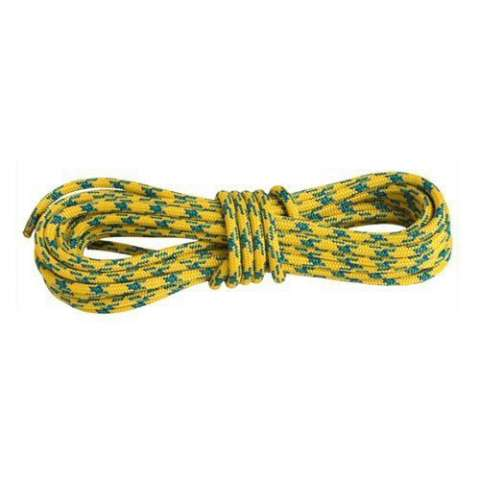 Sterling Rope 6mm PowerCORD